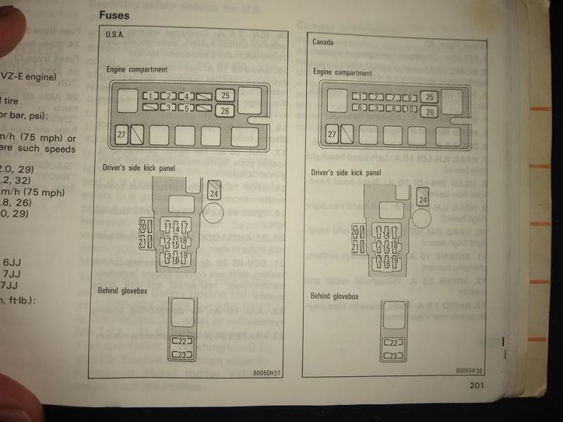 Fuses 2.jpg