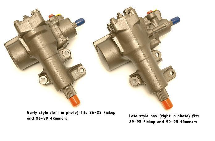 steeringboxes-600.jpg.6d77103b43b8dbb1ff20650f1428073b.jpg