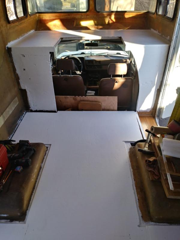 floorpaint2.jpg