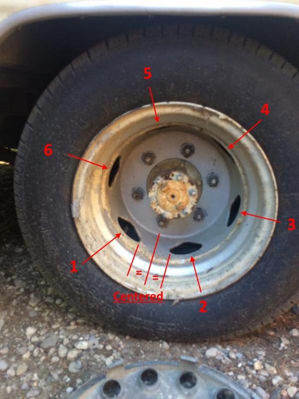6 hand hole Wheel Rim.jpg