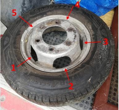 5 Hand Hole wheel.jpg