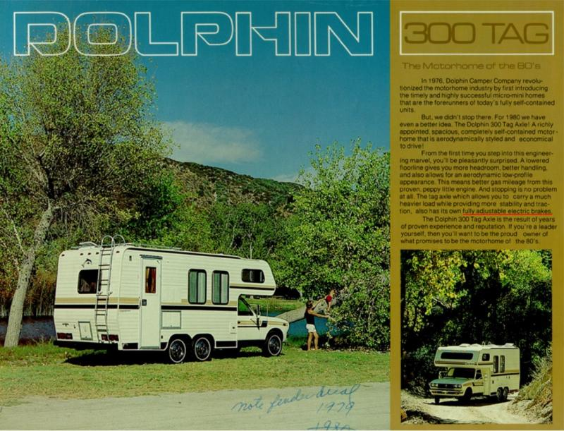 1979 Dolphin 300 Tag Cover - Brakes.jpg