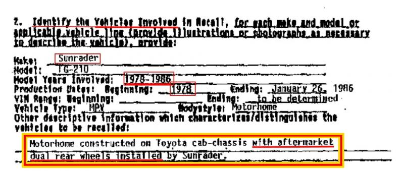 Axles included 1978 - 1986.jpg