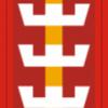 kdr2171